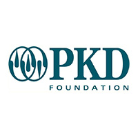 Central New Jersey Walk for PKD